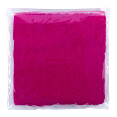 Picture of KOTTO TOWEL