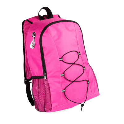 Picture of LENDROSS BACKPACK RUCKSACK
