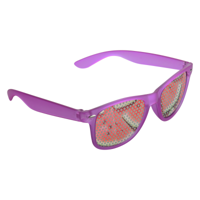Picture of NIVAL SUNGLASSES