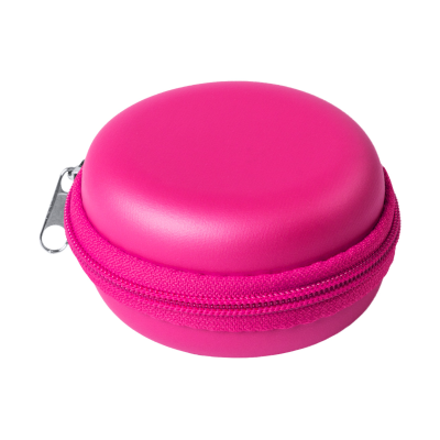 Picture of SHILAY MULTIPURPOSE CASE