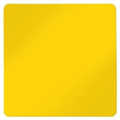 Picture of DAKEN FRIDGE MAGNET