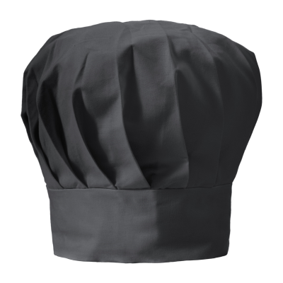 Picture of NILSON CHEF HAT