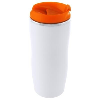 Picture of ZICOX THERMO MUG