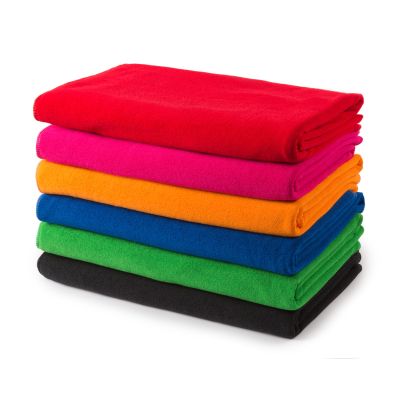 Picture of LYPSO TOWEL