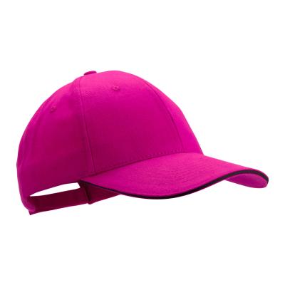 Picture of RUBEC BASEBALL CAP