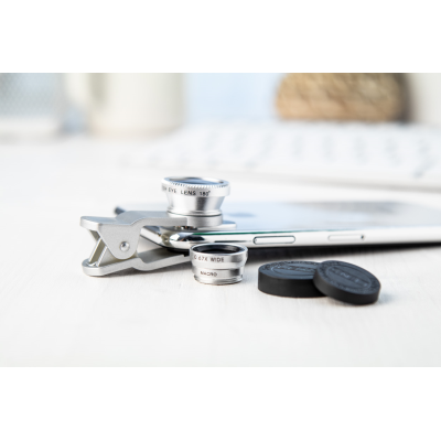 Picture of OPTIX SMARTPHONE LENS KIT