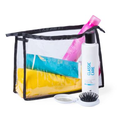 Picture of LOSUT COSMETICS BAG