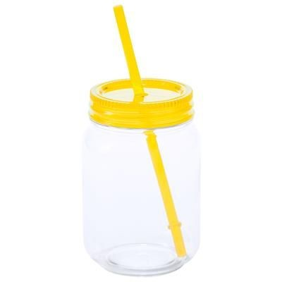 Picture of SIREX JAR CUP