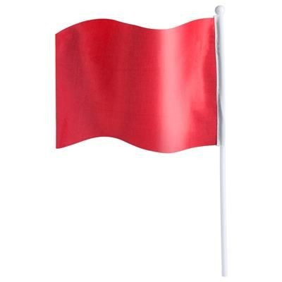 Picture of ROLOF FLAG