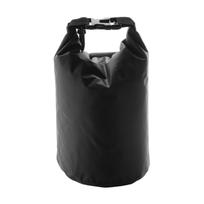 Picture of KINSER DRY BAG
