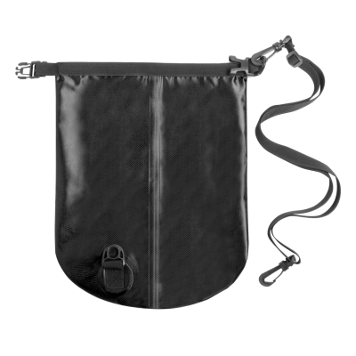 Picture of TINSUL DRY BAG