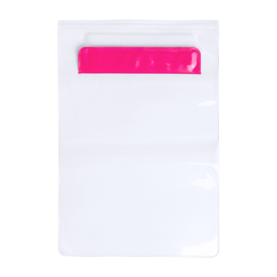 Picture of KIROT WATERPROOF TABLET CASE