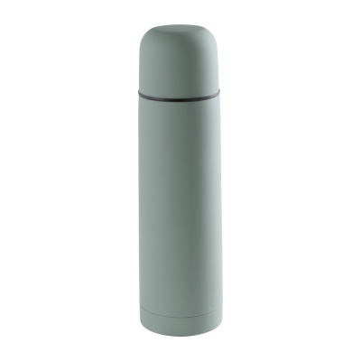 Picture of HOSBAN VACUUM FLASK