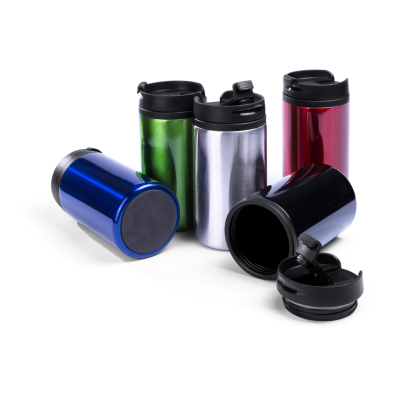 Picture of CITROX THERMO MUG