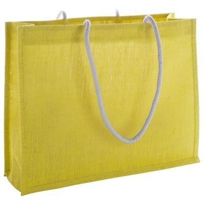 Picture of HINTOL BEACH BAG