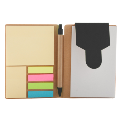 Picture of CRAVIS NOTE BOOK