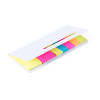 Picture of KARLEN ADHESIVE NOTE PAD
