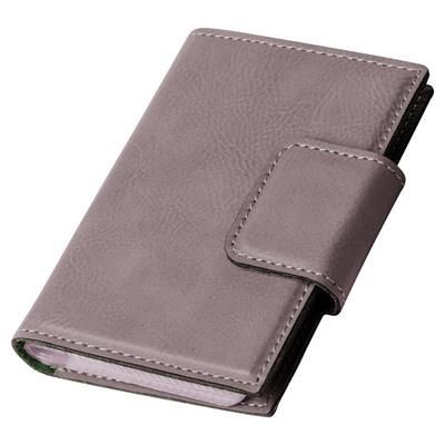 Picture of KUNLAP CARD HOLDER
