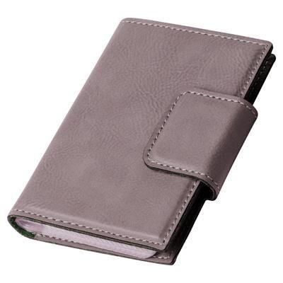 Picture of KUNLAP CARD HOLDER