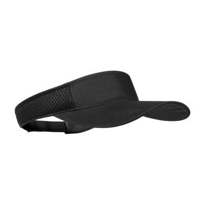 Picture of GONNAX SUN VISOR