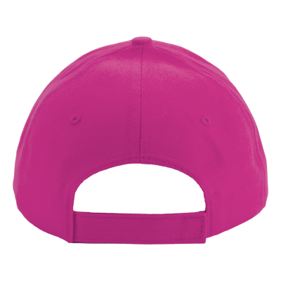 Picture of RITTEL BASEBALL CAP