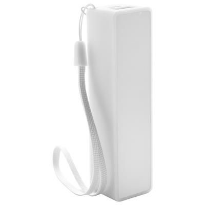 Picture of KEOX USB POWER BANK