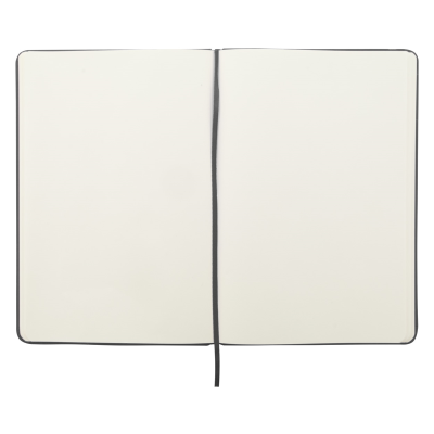 Picture of MARDEN NOTE SET with PU Leather Covered Note Book