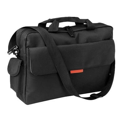Picture of DEAL DOCUMENT BAG