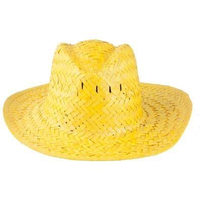 Picture of STRAW HAT SPLASH