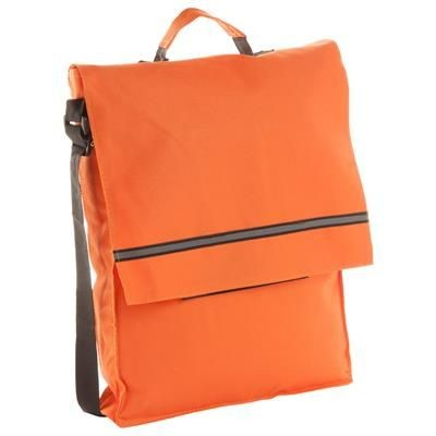 Picture of MILAN SHOULDER BAG