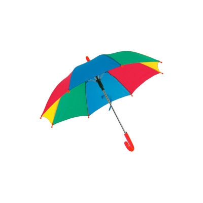 Picture of ESPINETE CHILDRENS UMBRELLA
