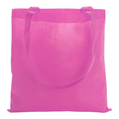 Picture of FAIR SHOPPER TOTE BAG
