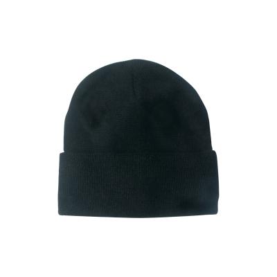 Picture of LANA WINTER CAP