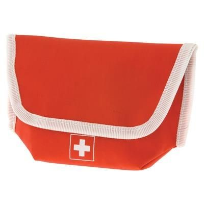Picture of REDCROSS FIRST AID KIT