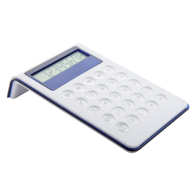Picture of MYD CALCULATOR