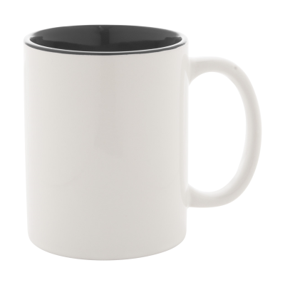 Picture of LOOM MUG