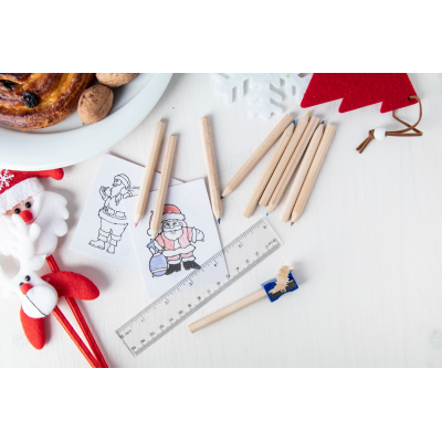 Picture of DUMBO DRAWING SET
