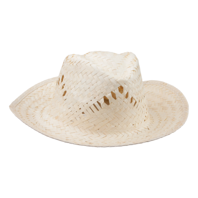 Picture of LUA STRAW HAT FOR MEN WITHOUT BAND