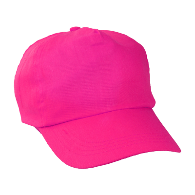 Picture of SPORTS BASEBALL CAP
