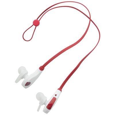 Picture of SEIDA BLUETOOTH IN-EAR EARPHONES