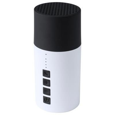 Picture of LIORNEL BLUETOOTH SPEAKER