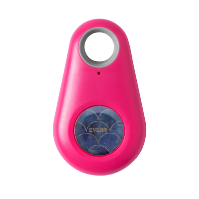 Picture of KROSLY BLUETOOTH ANTI-LOST KEY FINDER DEVICE with Camera Shutter in Plastic Housing