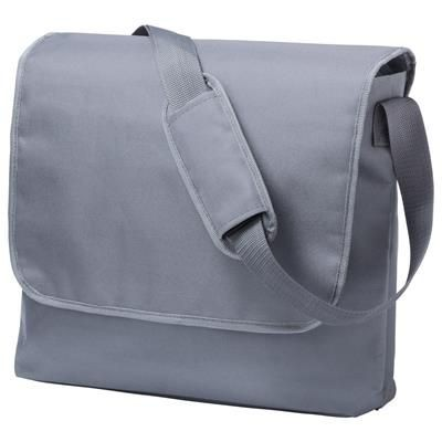 Picture of SCARLETT SHOULDER BAG with Multiple Compartments & Adjustable Padded Strap