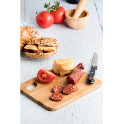 Picture of RUBAN BAMBOO CUTTING BOARD