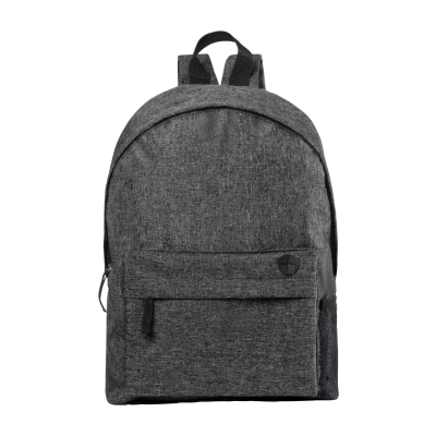 Picture of CHENS BACKPACK RUCKSACK with Padded Back & Shoulder Straps Padded Inner Laptop Pocket 15 Zip Front P