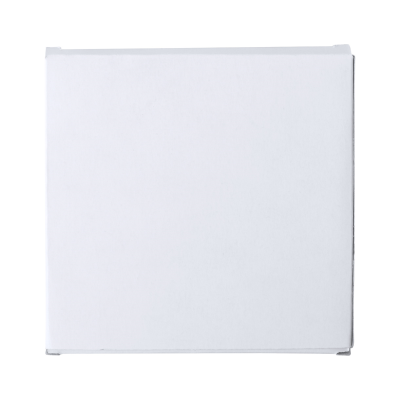 Picture of BOLTEX MANDALA COLOURING SET with 12 Colouring Pencil Set & 12 x Sheet of Mandala Design