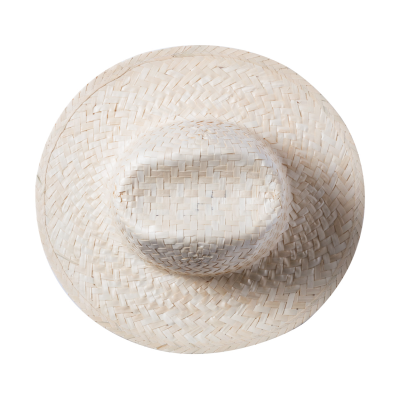 Picture of DIMSA UNISEX STRAW HAT WITHOUT BAND