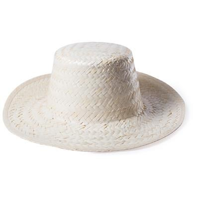 Picture of STRAW HAT DABUR