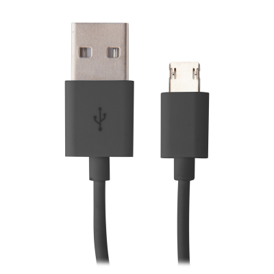 Picture of BOLFING BLUETOOTH SPEAKER with Hands-free Call Function Micro Sd Reader & FM Radio