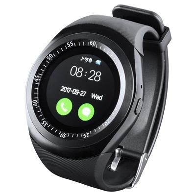 Picture of SMART WATCH KIRNON